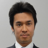Mr Hiroshi Takayasu at Asia Pacific Rail 2017