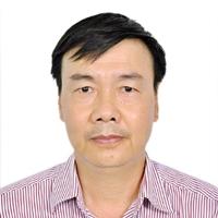 Dr Huong Vu at BioPharma Asia Convention 2017