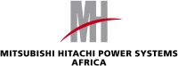 Mitsubishi Hitachi Power Systems Africa Pty (Ltd) at Power & Electricity World Africa 2017