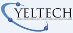 Yeltech Ltd at السكك الحديدية في الشرق الأوسط 2017