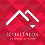 Rhino Systems at السكك الحديدية في الشرق الأوسط 2017