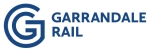 Garrandale Group at Middle East Rail 2017