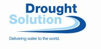 Drought Solution at Energy Efficiency World Africa