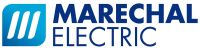 Marechal Electric Africa (Pty) Limited at Energy Efficiency World Africa