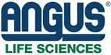ANGUS at BioPharma Asia Convention 2017