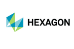Hexagon, exhibiting at The Commercial UAV Show