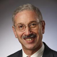 J. Scott Marcus at Gigabit Access 2017