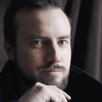 Guillaume Souleres at Gigabit Access 2017