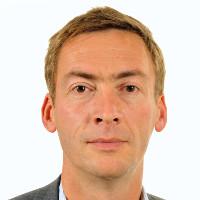 Philippe Defraigne at Gigabit Access 2017