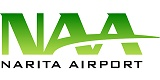 Narita International Airport Corporation at Aviation Festival Asia 2017