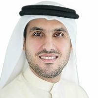 Mr Adil Al Zarooni
