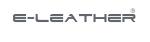 E-Leather Ltd. at السكك الحديدية في الشرق الأوسط 2017