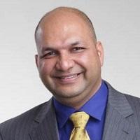 Abhishek Agarwal at The Trading Show West Coast 2017