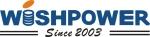 Wish Composite Insulator Co. Ltd at السكك الحديدية في الشرق الأوسط 2017