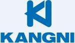 Nanjing Kangni Mechanical and Electrical Co Ltd at السكك الحديدية في الشرق الأوسط 2017