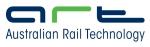 Australian Rail Technology at السكك الحديدية في الشرق الأوسط 2017