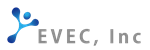 Evec Inc. at BioPharma Asia Convention 2017