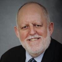 Dr Alan F Rumsey at World Metrorail Congress Americas 2017