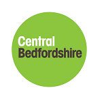 Bedfordshire County Council at Connected Britain 2017