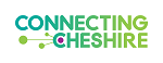 Connecting Cheshire at Connected Britain 2017