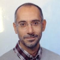 Mr Giovanni Macchia at BioPharma Asia Convention 2017
