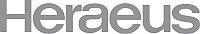 Heraeus Deutschland GmbH & Co. KG at HPAPI World Congress