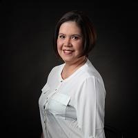 DIane Eustaquio at EduTECH Philippines 2017
