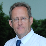 Dr Charles Lutsch