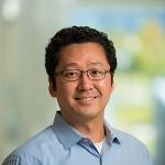 Professor James Moon at World Vaccine Congress Washington 2017