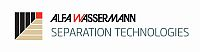 Alfa Wassermann Separation Technologies, exhibiting at Cell Culture & Downstream World Congress 2017