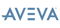 AVEVA Solutions at Middle East Rail 2017