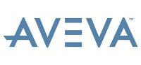 AVEVA Solutions at السكك الحديدية في الشرق الأوسط 2017