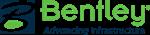 Bentley Systems at TechX 2017
