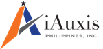 iAuxis at EduTECH Philippines 2017