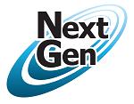 NextGen at Connected Britain 2017