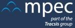 Mpec Technology Ltd at السكك الحديدية في الشرق الأوسط 2017