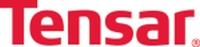Tensar International Ltd at السكك الحديدية في الشرق الأوسط 2017