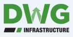 D.W.G. Timber Components Ltd at السكك الحديدية في الشرق الأوسط 2017