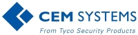 CEM Systems Limited at السكك الحديدية في الشرق الأوسط 2017