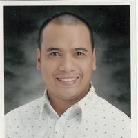 Sonny B. Santiago at EduTECH Philippines 2017