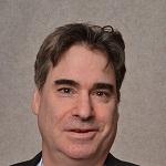 Daniel Jones at BioData World Congress West 2017