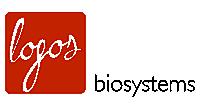 Logos Biosystems at World Vaccine Congress Washington 2017