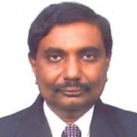 Mr Jayanthaj Gunathilake at Middle East Rail 2017