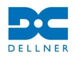 Dellner Couplers AB at السكك الحديدية في الشرق الأوسط 2017