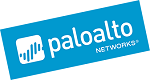 Palo Alto Networks at World Cyber Security Congress 2017
