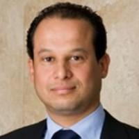 Mr Mustafa Abdel Wadood