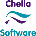 Chella Software at World Exchange Congress 2017