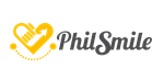 PhilSmile at EduTECH Philippines 2017