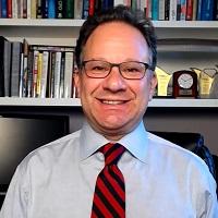 Seth Freeman, CEO, EM Capital Management