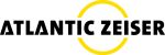 Atlantic Zeiser GmbH at Seamless Africa 2017